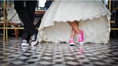 Как построить отношения с зятем или невесткой