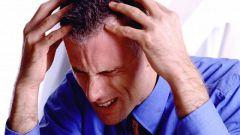 Признаки и симптомы церебрального атеросклероза