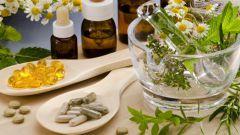 Функциональное питание и БАД: в чем разница