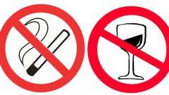 Как быстро отучить от вредных привычек