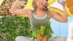 Как эффективно очистить организм от шлаков и токсинов