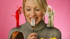 Распространенные ошибки питания