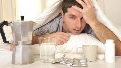 Как выйти из запоя в домашних условиях без помощи врачей