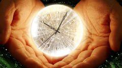 Как просто управлять временем