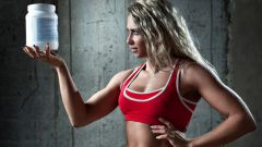 Read more about sports nutrition