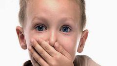 Дыхательная гимнастика для детей, имеющих дефекты звукопроизношения