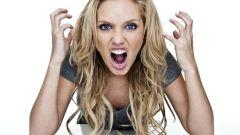 Что делать, если все раздражает и бесит