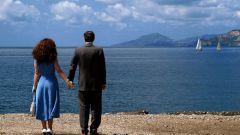 Как правильно вести себя женщине с мужчиной в построении личных отношений