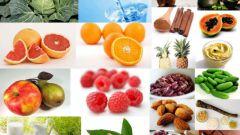 Какие полезные продукты способствуют похудению