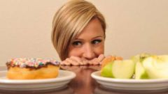 Как преодолеть тягу к сладкому