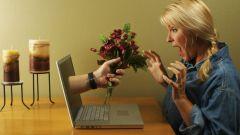 Как начать переписку с девушкой в соцсетях