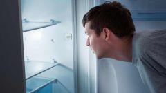 Что приготовить, когда в холодильнике мало продуктов?
