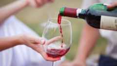 Мифы о полезных свойствах алкоголя