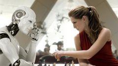 Образ Geek chick, или Интеллект против секса
