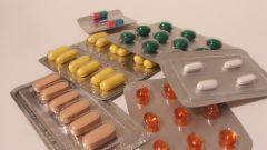 Как получить бесплатные лекарства в аптеке