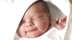 Familiarity with a newborn: what you should know a young mother?