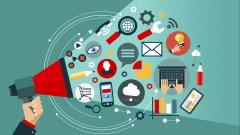 Как открыть маркетинговую компанию