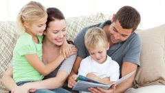 Как влияет общение между членами семьи на развитие личности ребенка