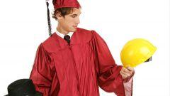 Будущая профессия: трудности выбора