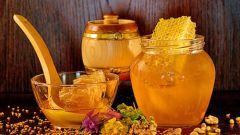 Способы проверить качество меда
