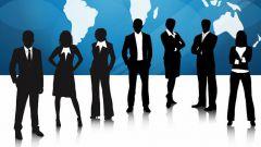 Правила подбора команды для бизнеса