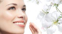 Как очистить кожу содой