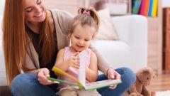 Как легко развивать ребенка
