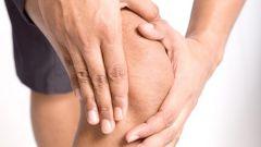 Причины заболевания артритом