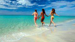 Подготовка фигуры к пляжному сезону: салонные процедуры
