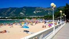 The price of the holiday in Gelendzhik 2016