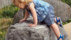 Страхи у детей от трех до пяти лет