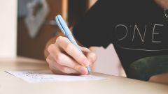 Как отличить графомана от писателя