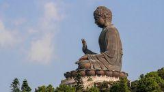 5 причин полюбить медитацию