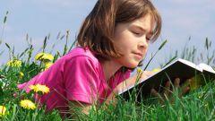 Какие книги читать девочкам в 10-11 лет