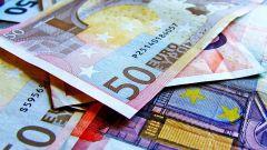 Как привлечь богатство? 3 слагаемых материального благополучия