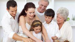 Что же такое правильное воспитание детей в семье?