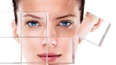 Полезные советы обладательницам жирной кожи
