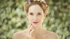 Основные правила летнего макияжа