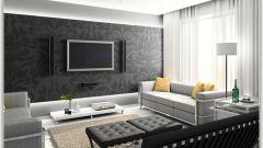 Евроремонт квартир: почему выбирают именно его?