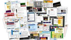 Стоит ли регистрировать сайт в каталогах