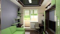 Советы дизайнеров по расстановке мебели