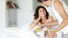 5 советов для улучшения сексуальной жизни супругов
