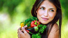 Красота и здоровье: что первично?