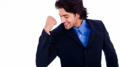 Как сконцентрироваться и направить свою энергию в нужное русло