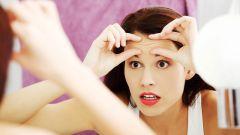 10 способов борьбы с морщинами
