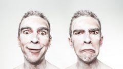 Как чувство обиды может влиять на психическое и физическое состояние человека