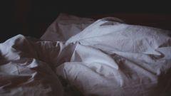 13 способов проснуться рано