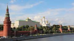 What will be the summer 2016 in Moscow