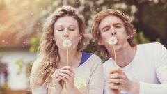 Советы для супружеских пар