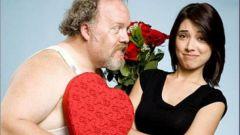 Брак ради денег